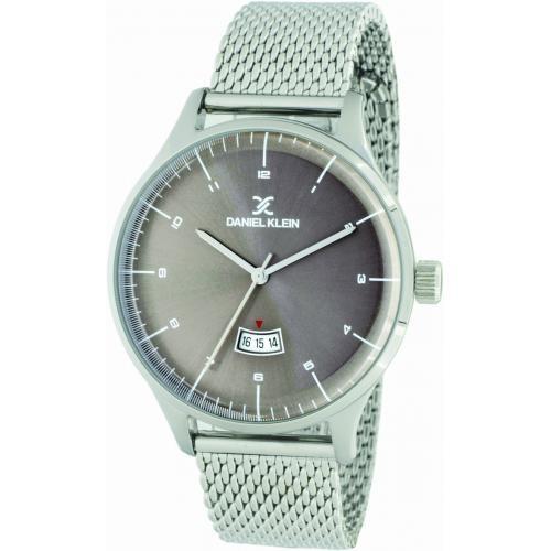 Heren horloge Hampton