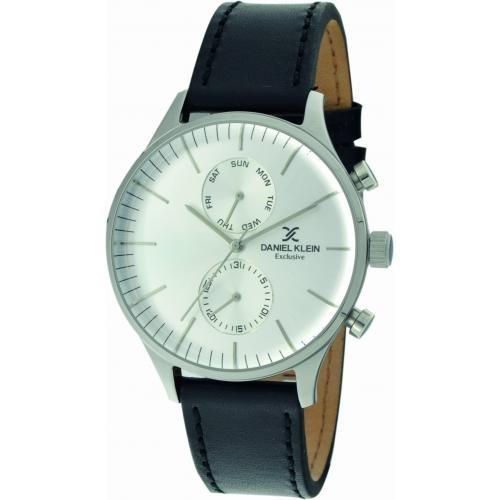 Heren horloge Sioux
