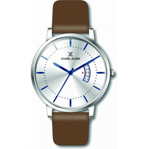 Heren horloge Out of the Blue