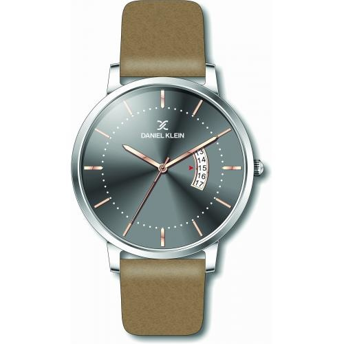 Heren horloge Black Sea