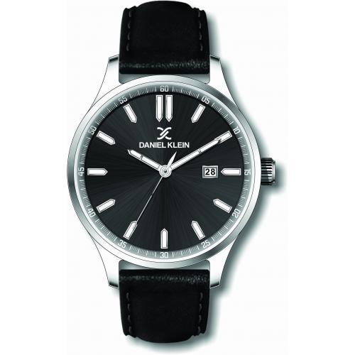 Heren horloge STERLING