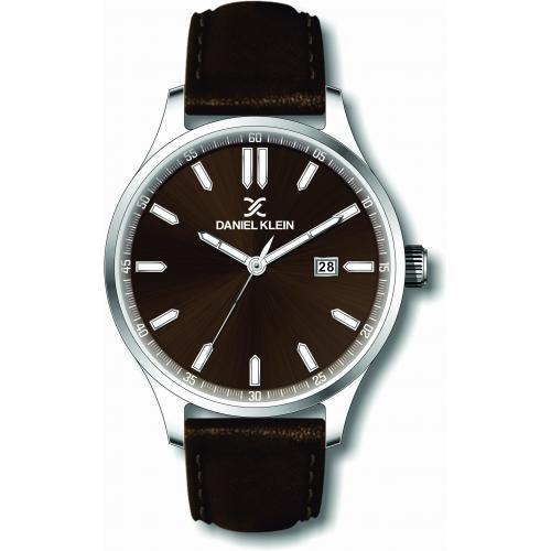 Heren horloge Black SWAN Heren horloge Black Swan
