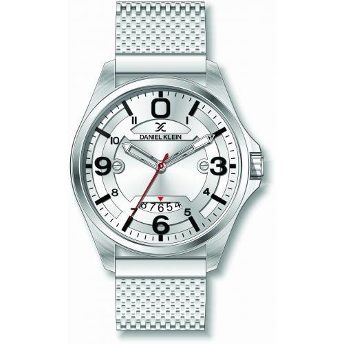 Heren horloge Monte Carlo