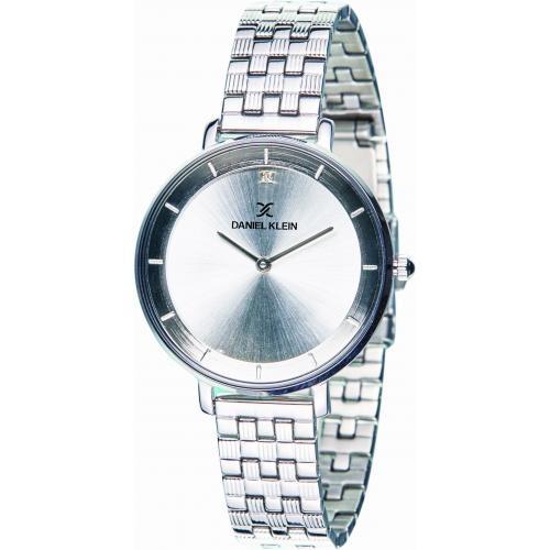 Daniel Klein Dames Dames horloge Moon Walker