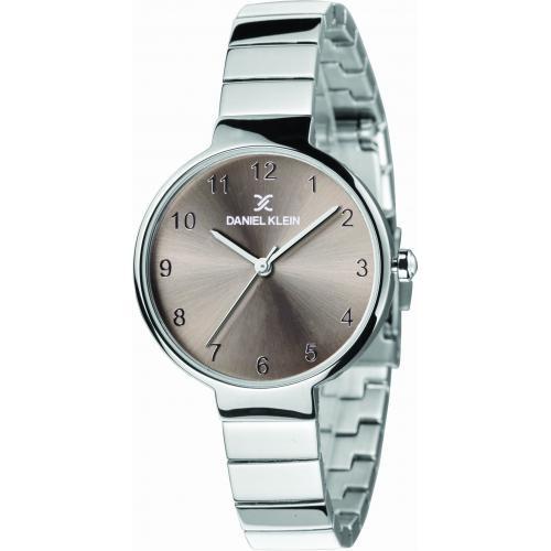Daniel Klein Dames Dames horloge SlimLine
