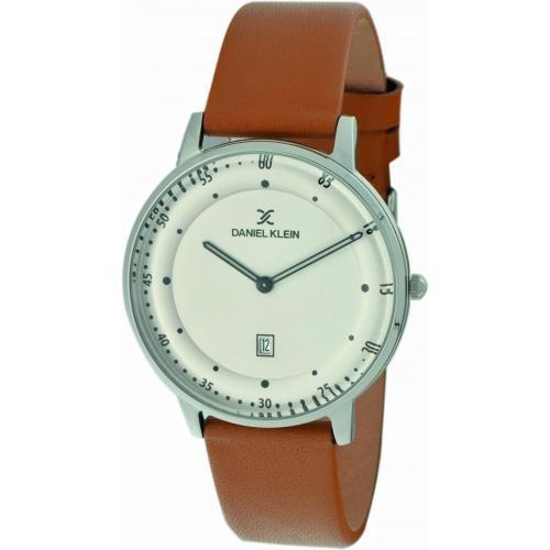 Daniel Klein Dames Dames horloge Milano