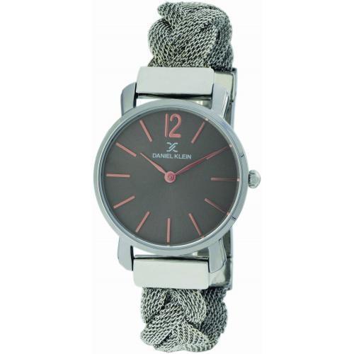 Daniel Klein Dames Dames horloge Metal
