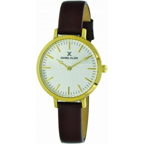 Daniel Klein Dames Dames horloge Napoli BELLA