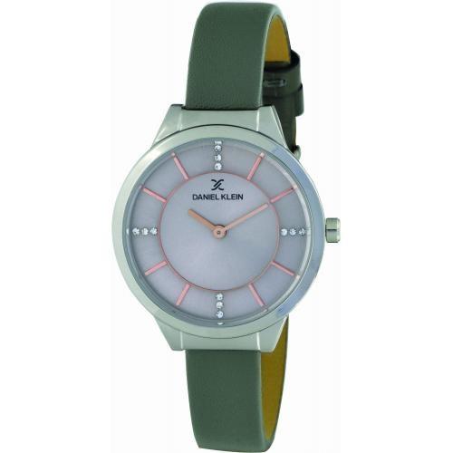 Daniel Klein Dames Dames horloge Sorento