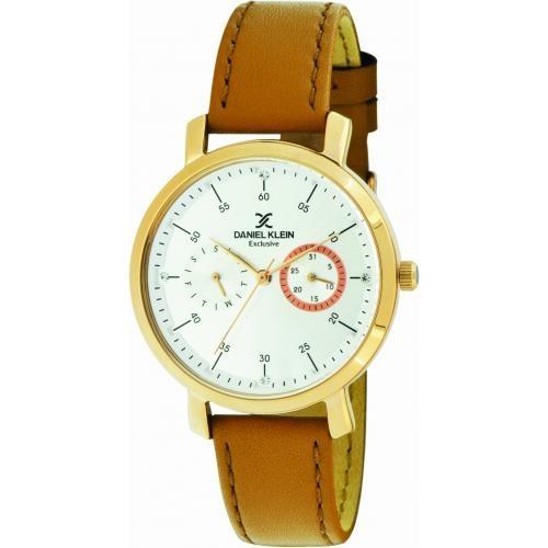 Daniel Klein Dames Dames horloge Rive Gauge