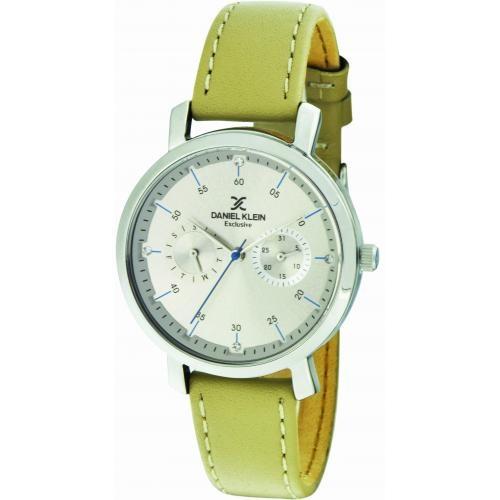 Daniel Klein Dames Dames horloge Florence