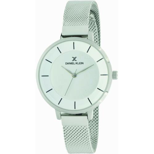 Daniel Klein Dames Dames horloge CAPRI