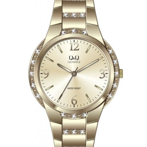 Q&Q LADY GRAND LUXE
