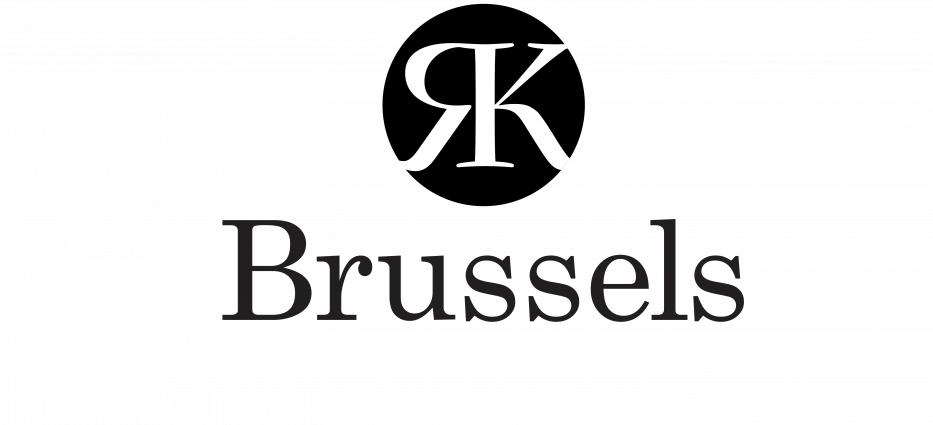 RK BRUSSELS WATCHES FOR MEN
