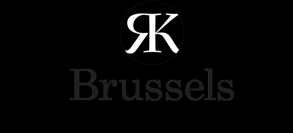 RK BRUSSELS WOMEN