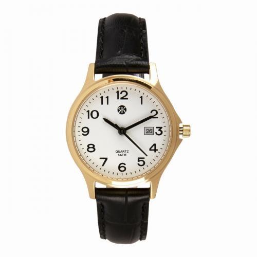 Brussels Dames horloge Louise