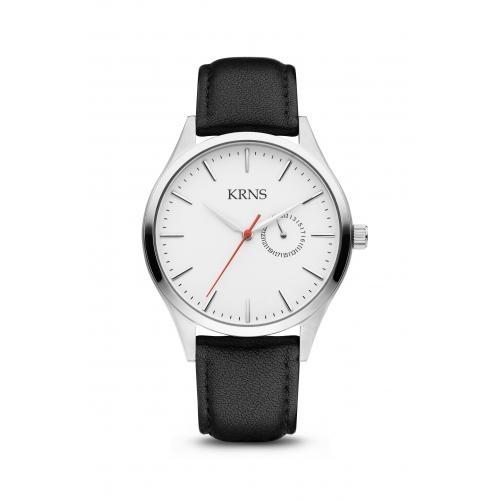 Heren horloge NEW YORK
