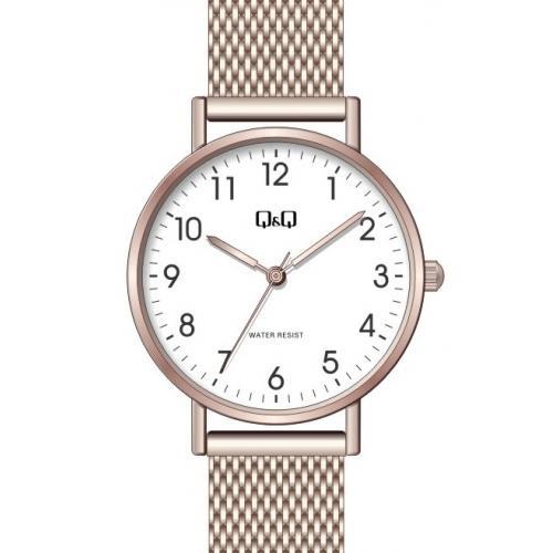 Q&Q Elegance  Design