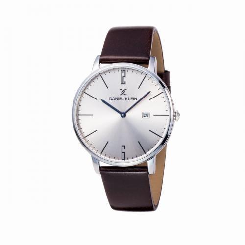 Daniel Klein Heren Daniel Klein Design Horloge                 -