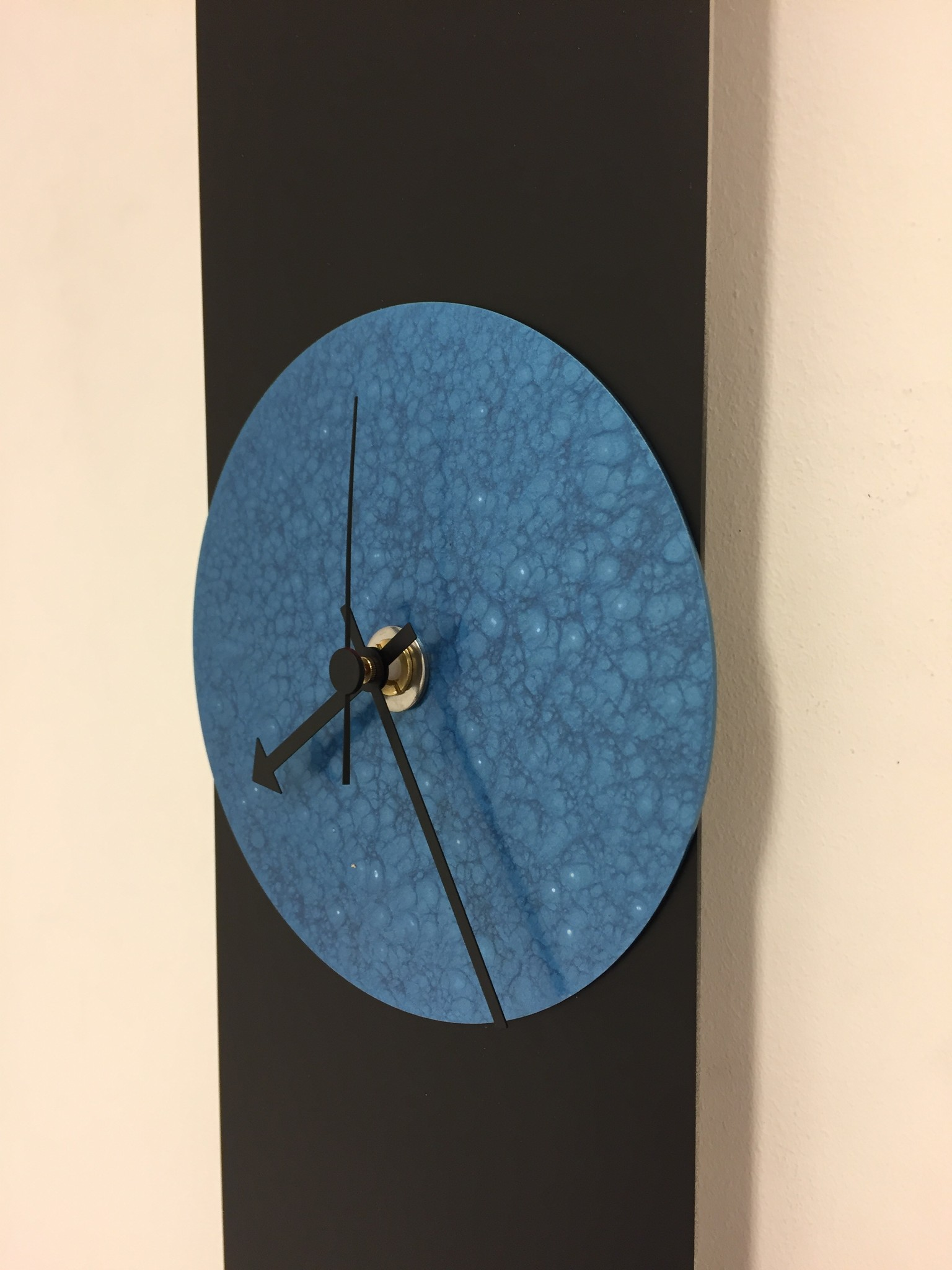 ChantalBrandO Daniel Klein Design Horloge
