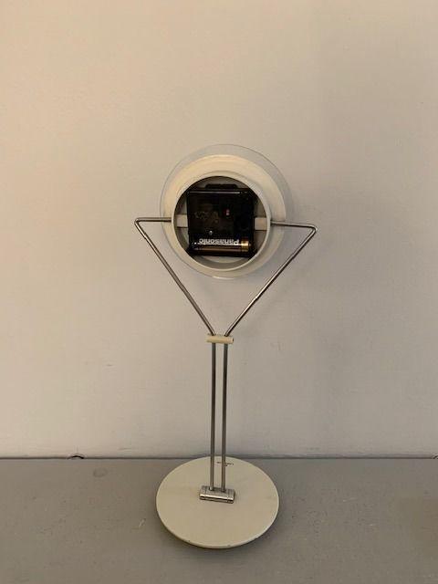 NiceTime Tafelklok Takashi Kato - Collector's Collection