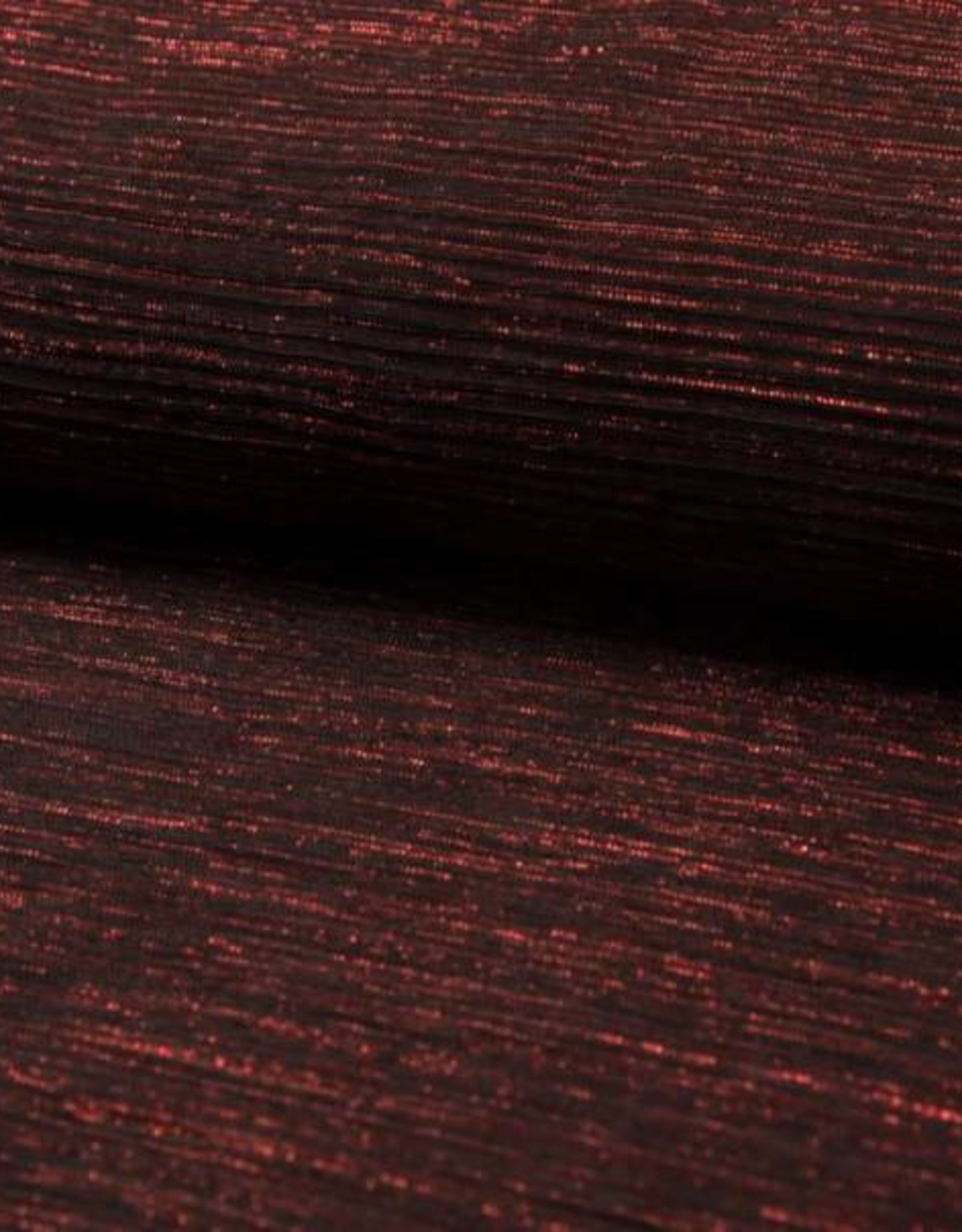 Cocktail mercedes zwart rood