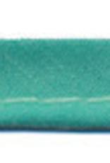 Paspelband appelblauwzeegroen