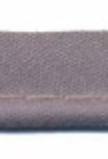 Paspelband grijs