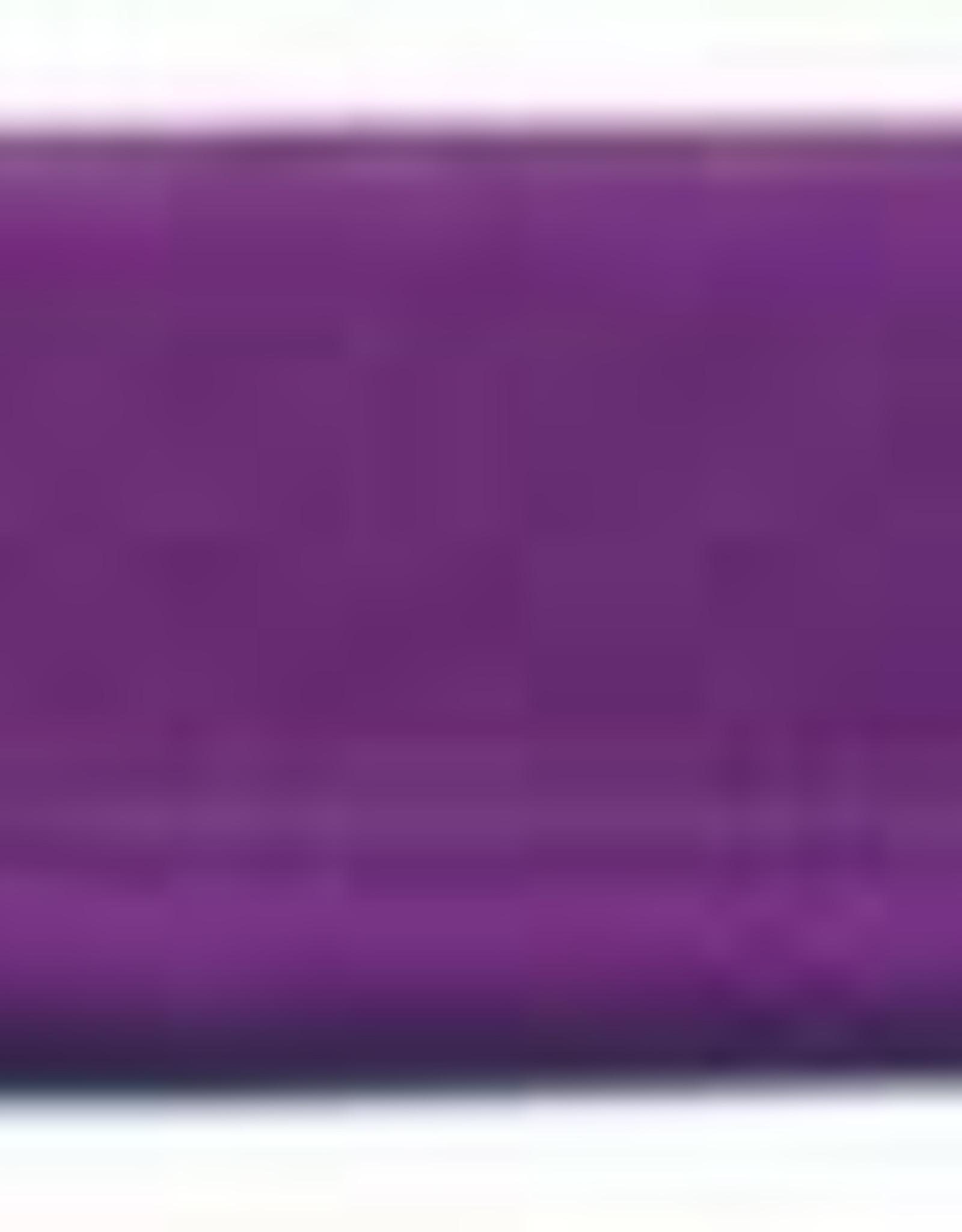 Paspelband paars