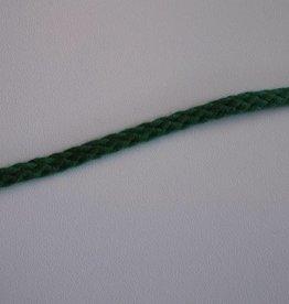 koord groen 4mm