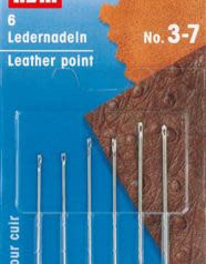 Prym LEERNAALD n°3-7 6st
