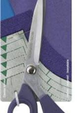 Prym NAAISTER SCHAAR PROFESSIONAL 21cm