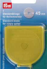 Prym RESERVEMESJES ROLMES 45mm