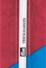 Prym TRICK MARKER LUCHTOPLOSBAAR
