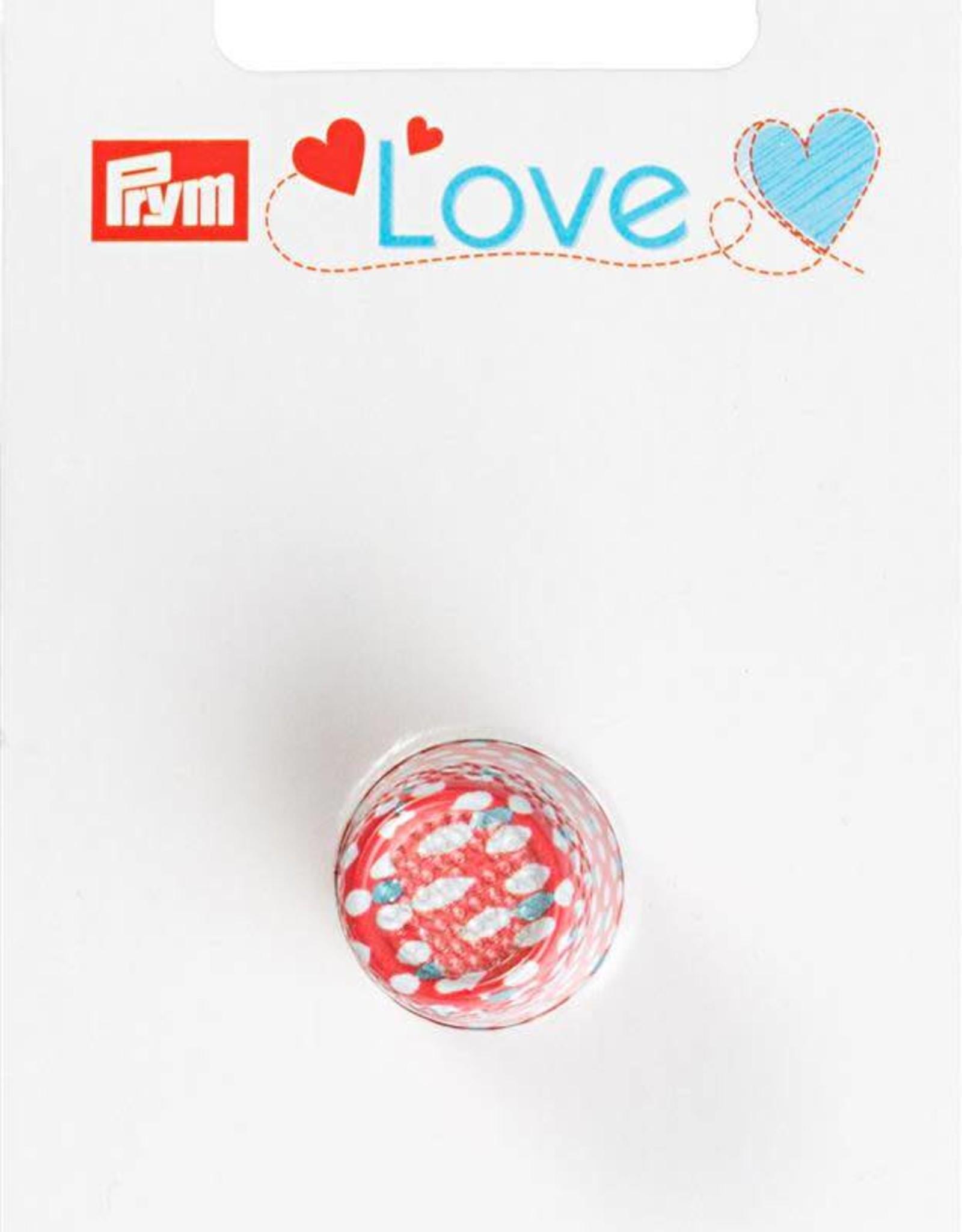 Prym VINGERHOED LOVE M