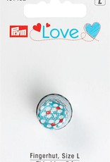 Prym VINGERHOED LOVE L