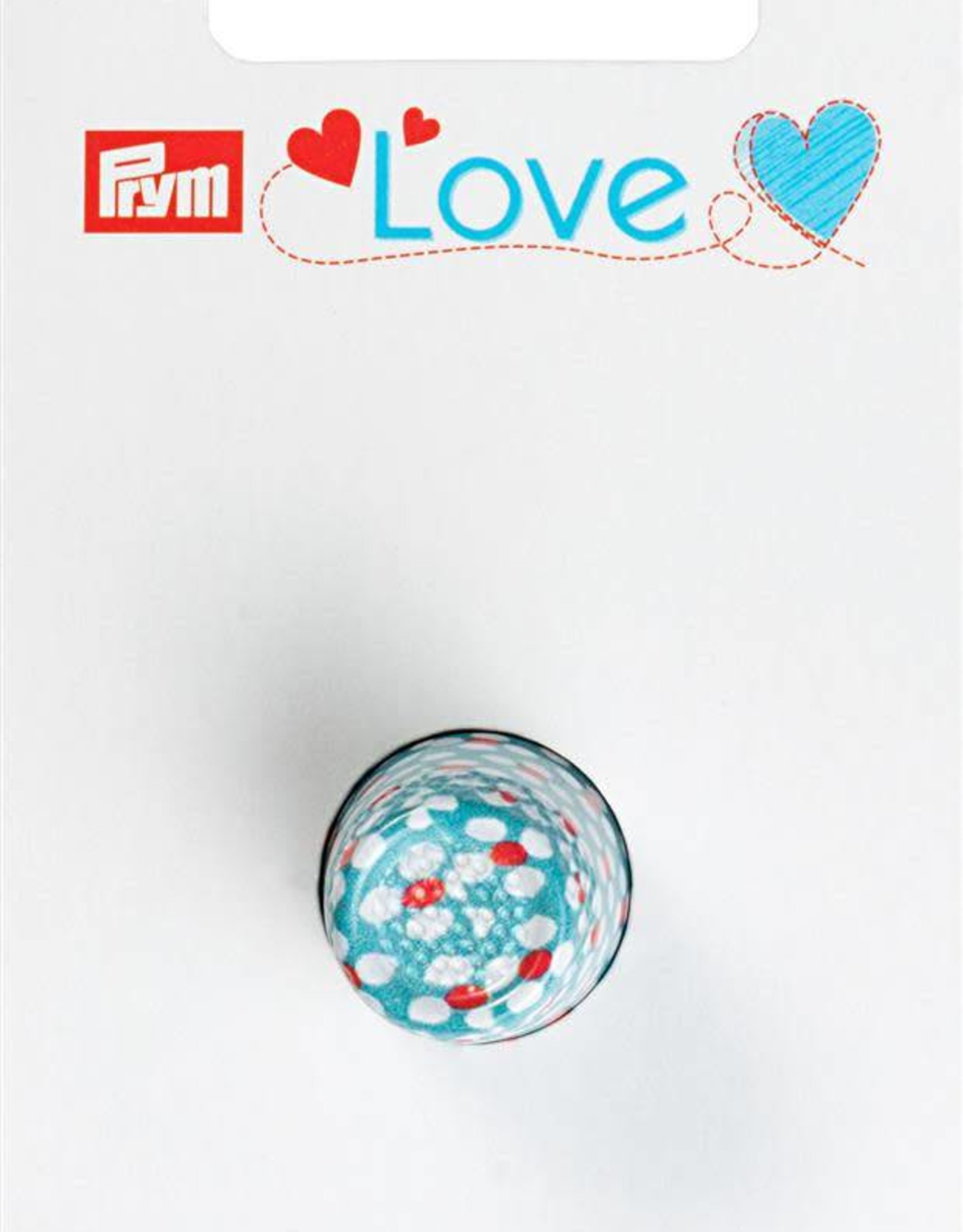 Prym VINGERHOED LOVE L
