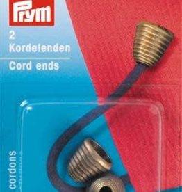 Prym KOORDEINDEN OUDMESSING (2st)