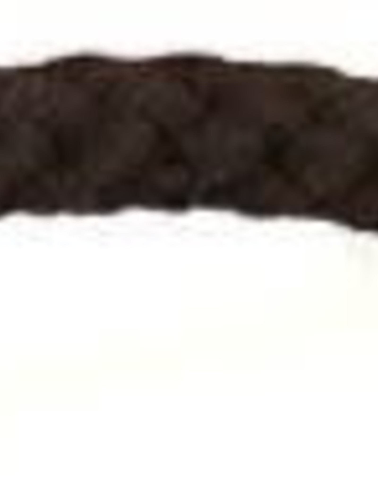 ANORAK KOORD 5mm bruin