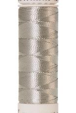 Mettler Metallic n°40 borduurgaren 100m nr 511 zilver