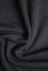 Jogging uni donker grijs
