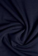 Jogging uni marine blauw