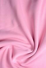 Jogging uni roze