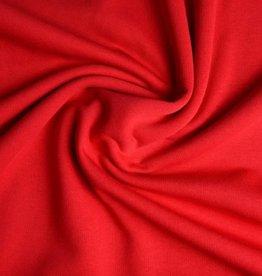 *Jogging uni rood