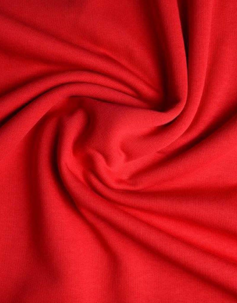 Jogging uni rood