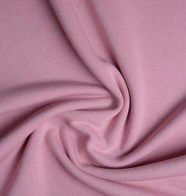 Jogging uni poeder roze