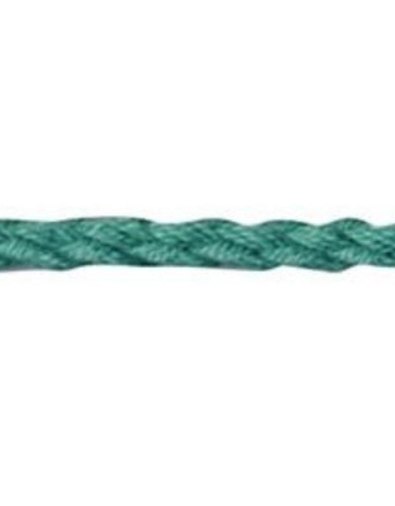 ANORAK KOORD 5mm groen