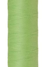 Mettler SERALON 100 200m/220yds SP nr 94