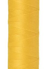 Mettler SERALON 100 200m/220yds SP nr 120