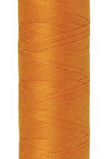 Mettler SERALON 100 200m/220yds SP nr 121